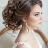 Image coiffure mariage 2016