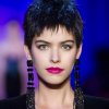Photos coupes de cheveux courts 2016