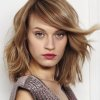 Tendance coiffure hiver 2016