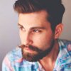 Tendance coupe homme 2016