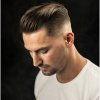 Coup cheveux homme 2019