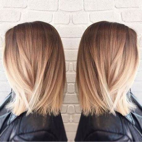 Coupe 2019 femme