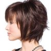 Coupe coiffure 2019 femme