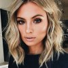 Coupe femme 2019