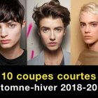 Coupe femmes 2019