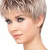 Idee coupe cheveux 2019