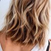 Tendance coupe cheveux courts 2021
