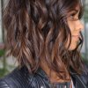 Cheveux mi long 2020