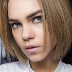 Coiffure tendance hiver 2020