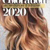 Coloration cheveux 2020 2020