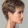 Coupes 2020 cheveux courts