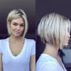 Coiffure coupe cheveux