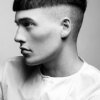 Coupe homme ete