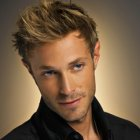 Coupe masculine