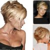 Modele coupe cheveux carre degrade