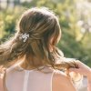 Article coiffure mariage