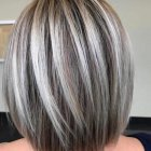 Coupe cheveux moderne 2021