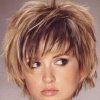 Coupe cheveux dame