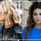 Coupe tendance hiver 2019